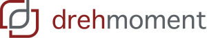 Logo drehmoment Unternehmensberatung