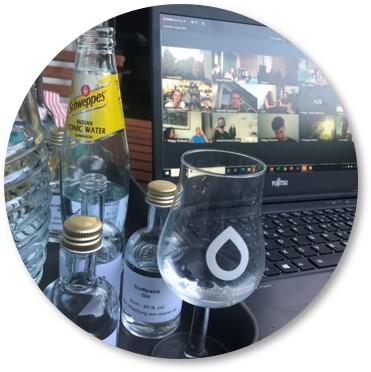 Online Tastings Silberburg am Markt [Juli 2020]
