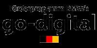 logo_verfremdettransparent